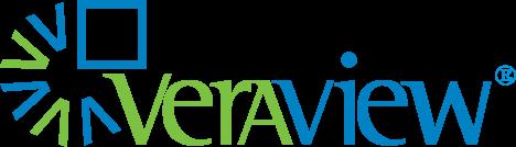 Veraview